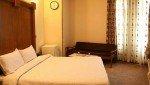 هتل ساوین
