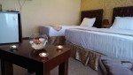 هتل شارستان