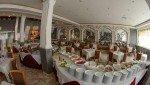 رستوران تارا