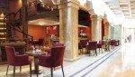 هتل تارا