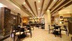 رستوران توحید نوین