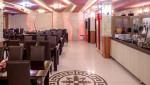 رستوران یاقوت شرق