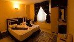 هتل یکتا