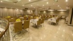 رستوران فاخر