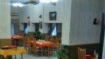 رستوران میناب