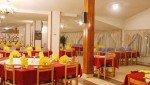 رستوران چلندر