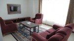 هتل پرشیا ۳