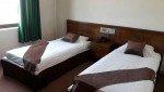هتل صدف