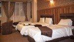 هتل الوند ۱