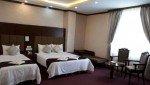 هتل قصر الوند (الوند ۲ سابق)