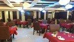رستوران کیمیا 2