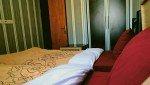 هتل کیمیا ۲