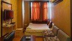 هتل کیمیا ۳
