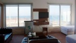 هتل مدرسه غواصی