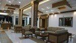 هتل مارینا ۱