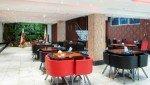 رستوران خان بوم