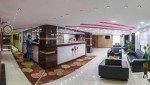 هتل مارینا۲