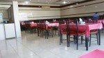 رستوران المپیک