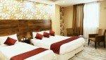 هتل سما