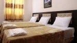 هتل آپارتمان سما۲