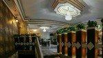 رستوران فردوس