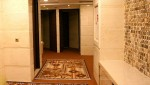 هتل کاظمین