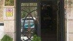خانه مسافر سپیدار