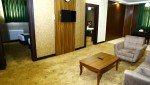 هتل هیلان