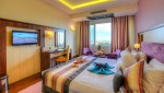 هتل پارسیان آزادی