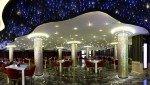 رستوران کادوس