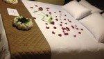 هتل لیلیوم  متل قو