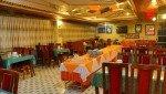 رستوران اسرم