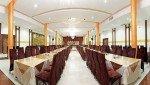 رستوران سالار دره