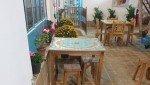 اقامتگاه سنتی گل طاها