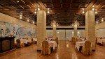 رستوران پرنیان (سلامت)