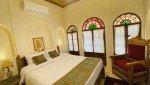 اقامتگاه سنتی ایران مهر