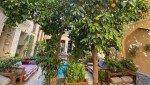 اقامتگاه سنتی ماه منیر