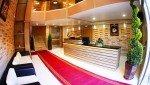 هتل نصیر الملک