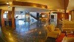 هتل پولادکف (شیراز)