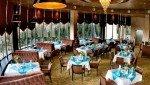 رستوران پالیز