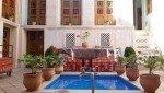 اقامتگاه سنتی سپهری