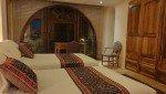 هتل اُرسی