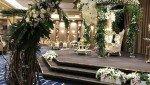 هتل پارس ائل گلی