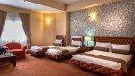 هتل پتروشيمی