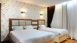 هتل آماتیس