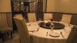 رستوران آپادانا