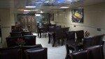 رستوران آراد