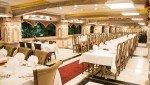 رستوران زیتون