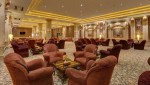 هتل بزرگ ۲