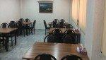 رستوران دانش